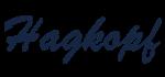 Hagkopf